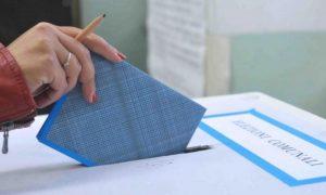elezioni-comunali-latina-voto