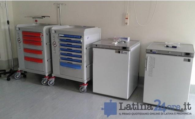 goretti-donazione-malattie-infettive-latina-2