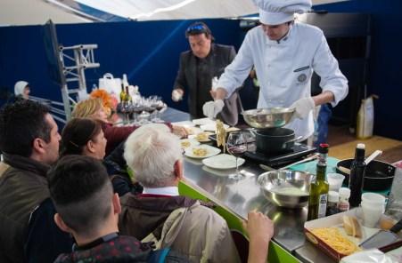 mostra-campoverde-chef