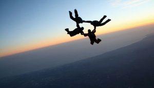 paracadute-paracadutismo