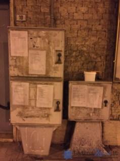 poesia-latina-volantini-movimento-emancipazione-poesia-1