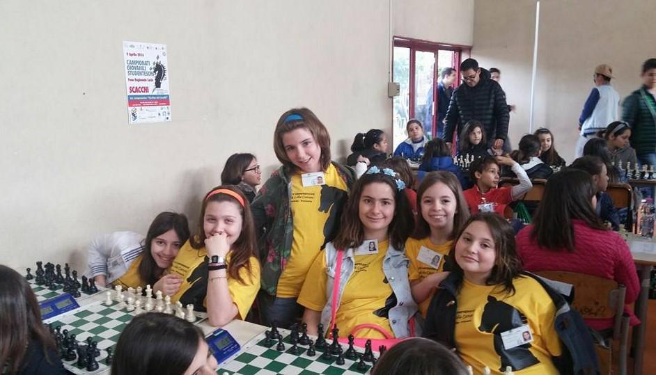 scacchi-sermoneta-2016