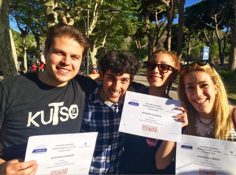 studenti-latina-listener-3