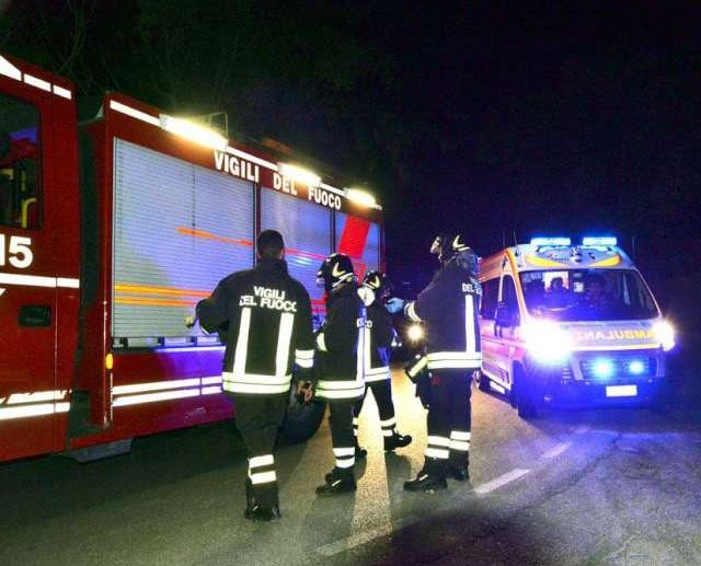 vigili-fuoco-ambulanza-118