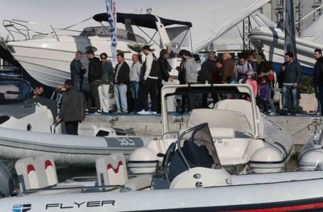 yacht-med-festival-2016-2