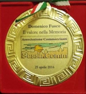 medaglia-domenico-fusco-2016