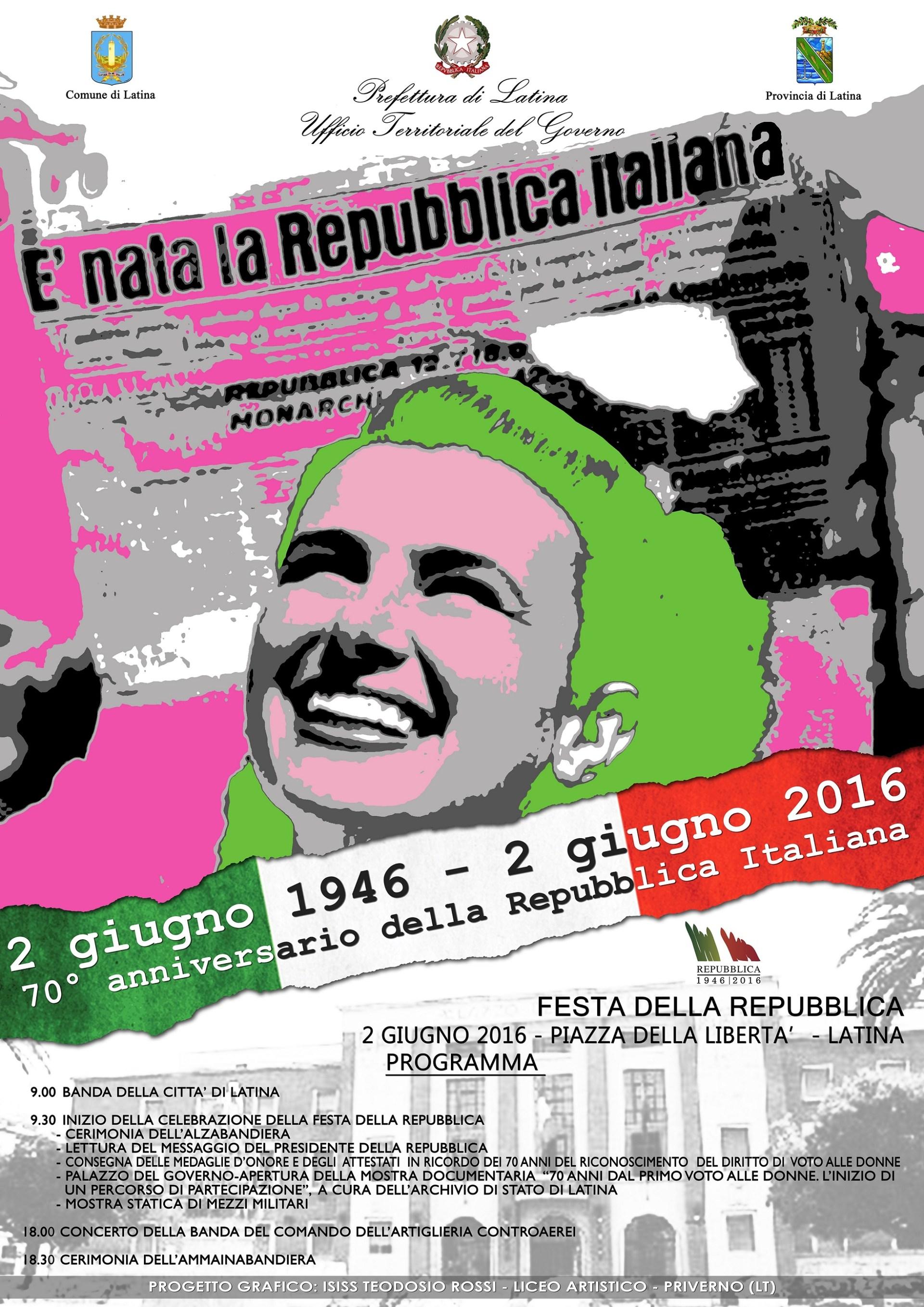 locandina-2-giugno-2016-latina
