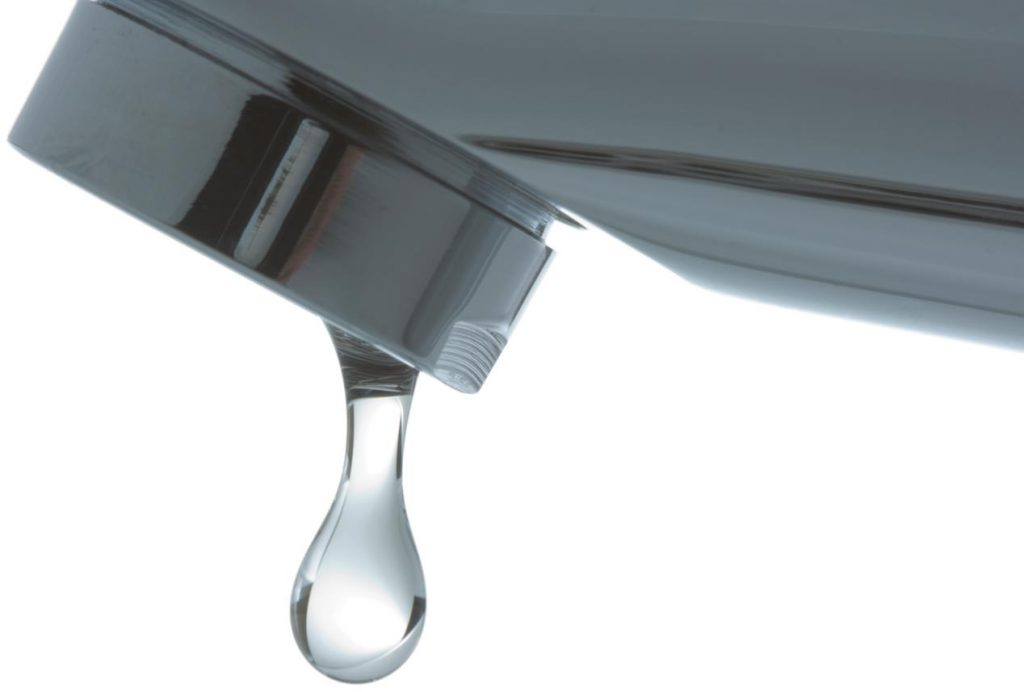 acqua-rubinetto-latina-2