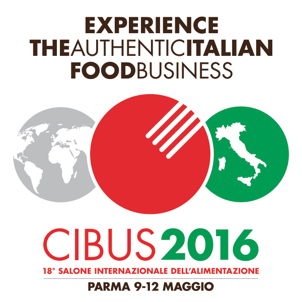 logo_cibus2016