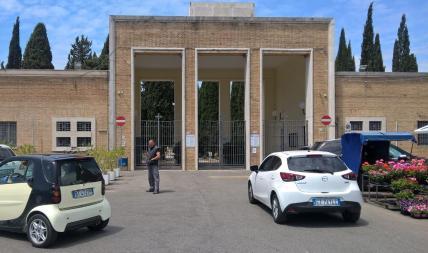 cimitero-latina-2016-2