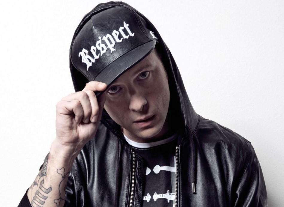 clementino-rapper