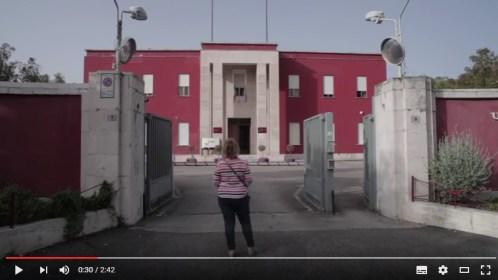 documentario-campo-profughi-latina-2016-video