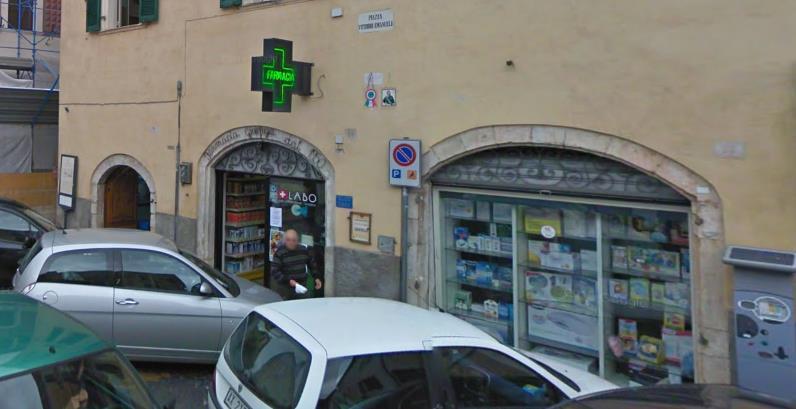 farmacia-del-popolo-priverno