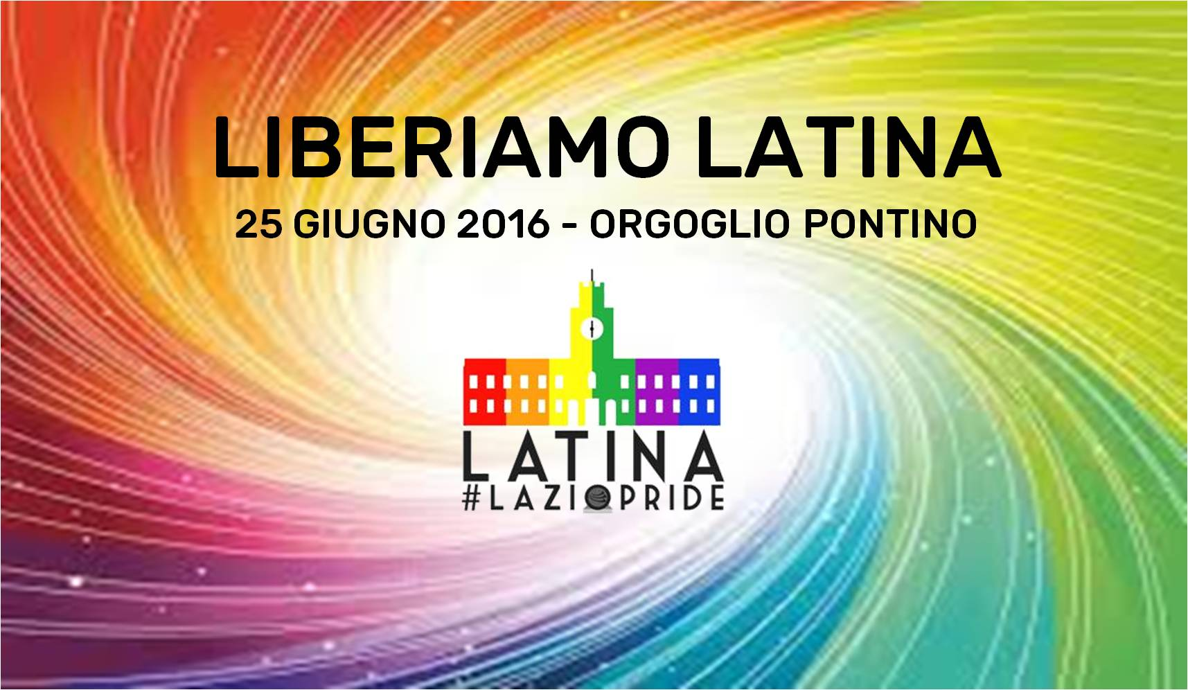 gay-pride-latina-immagine