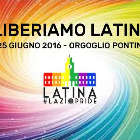 gay-pride-latina-immagine