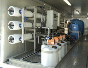 impianto-dissalatore-acqua-mare