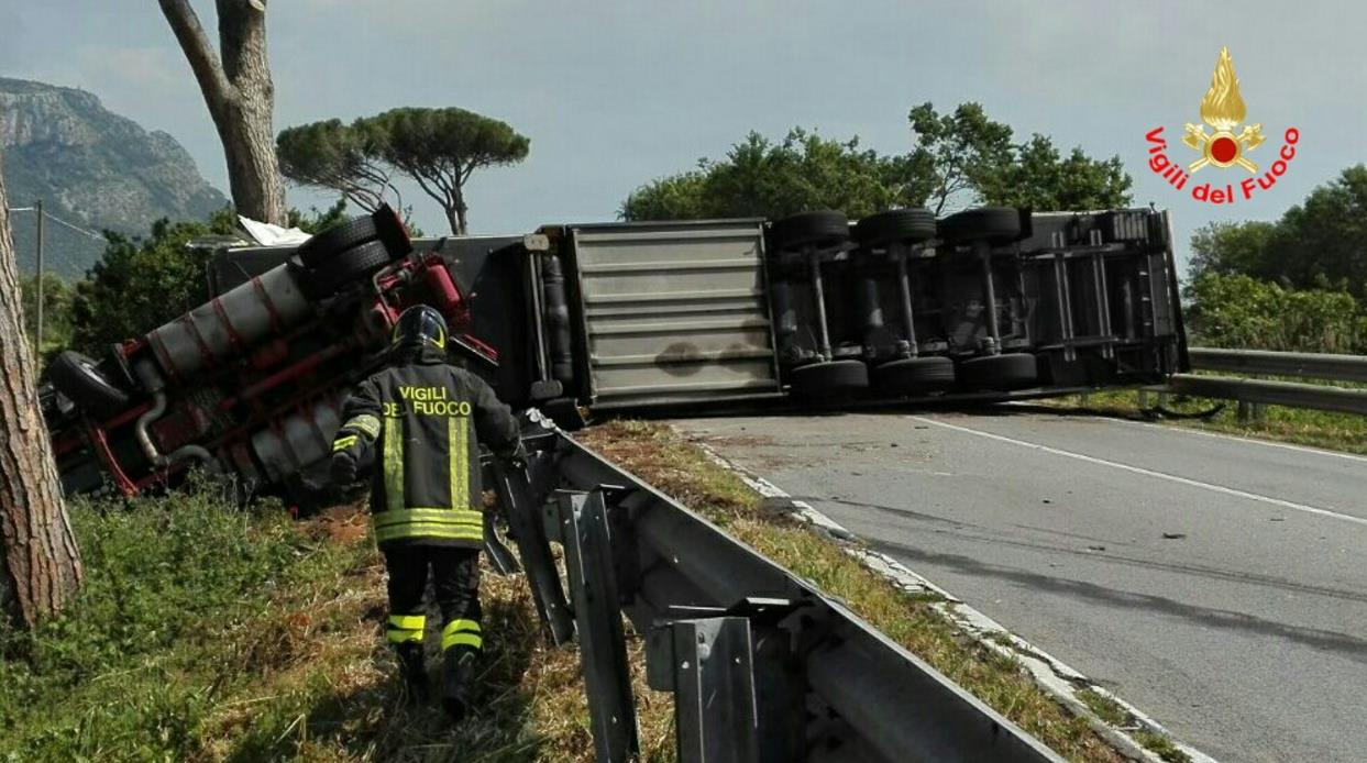 incidente-terracina-appia-2016-2