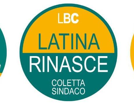 latina-bene-comune-simboli