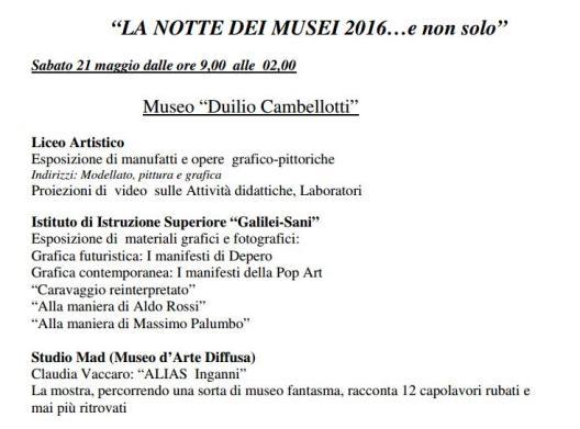 latina-notte-dei-musei-2016-programma-1