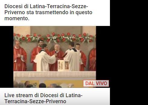 ordinazione-accrocca-live-web