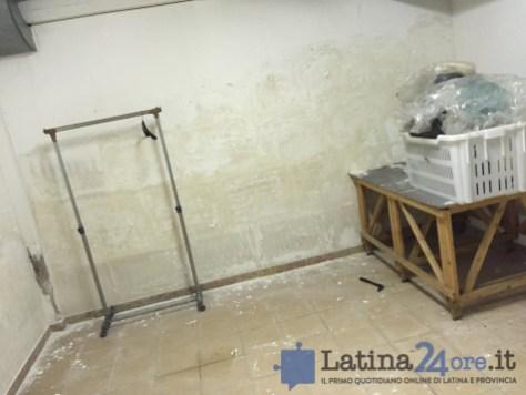 palazzo-cultura-latina-degrado-4