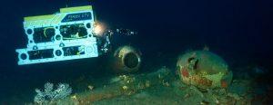 robot-subacqueo-pegaso-mare