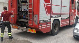 vigili-fuoco-latina-2015