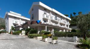 virgilio-hotel-sperlonga