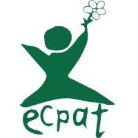 ECPAT_logo_300_DPI2