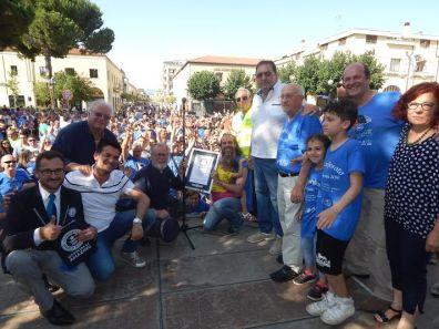 aprilia-infiorata-proclamazione-2016