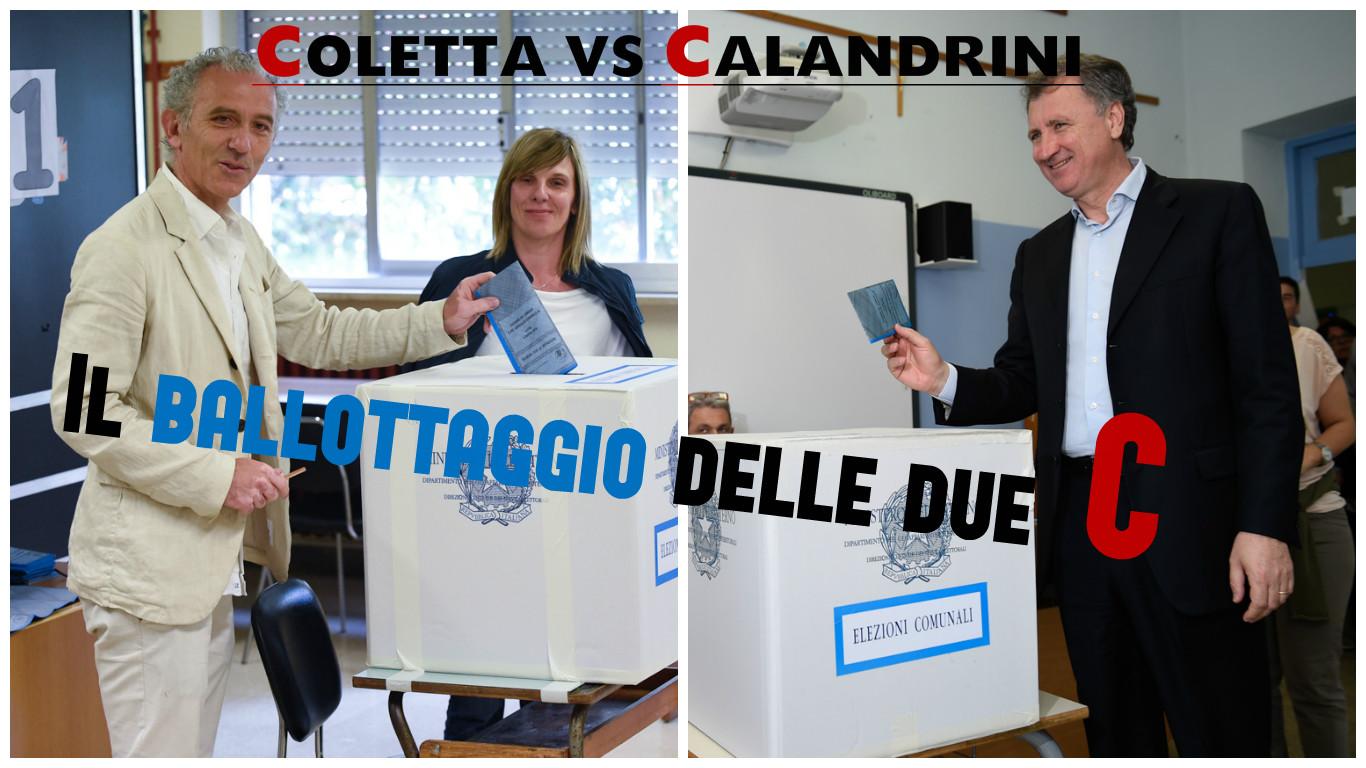 ballottaggio-coletta-calandrini