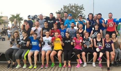 boxe-latina-sport-estate-2016-2