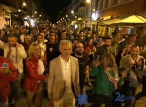 coletta-sindaco-latina-2016-4