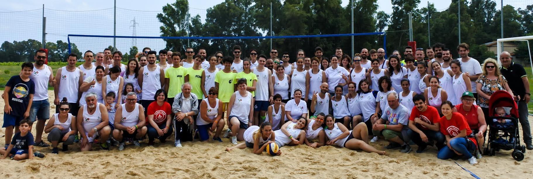 cuore-volley-latina