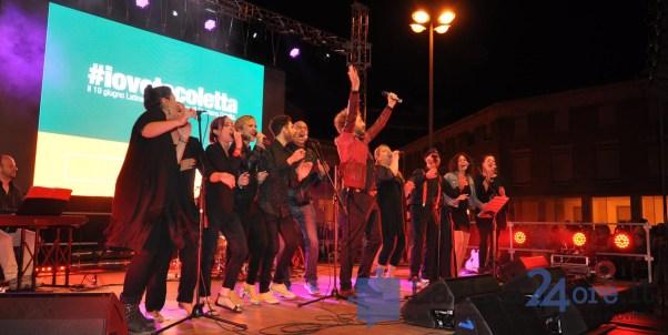 damiano-coletta-latina-piazza-popolo-2016-11