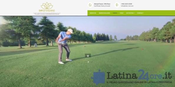 dar-fogliano-resort-sitoweb-21