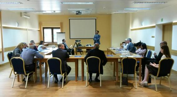 delegazione-italiana-varsavia-latina-2