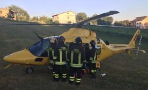 elicottero-118-eliambulanza