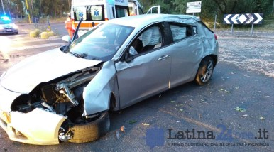 incidente-latina-rotonda-1