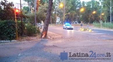 incidente-latina-rotonda-3