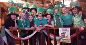 irishpub-doolin-latina