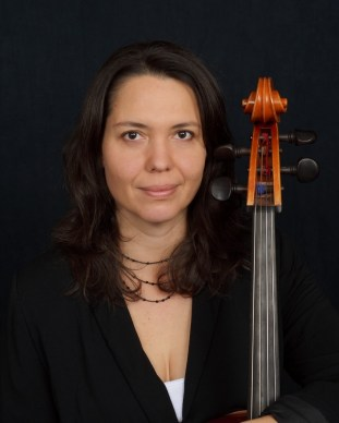 laura-ospina-violoncellista