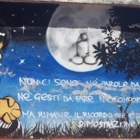 murale-latina-2016