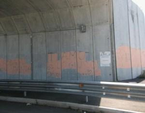 parete-sottopasso-viale-le-corbusier-2016