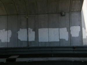 parete-sottopasso-viale-le-corbusier
