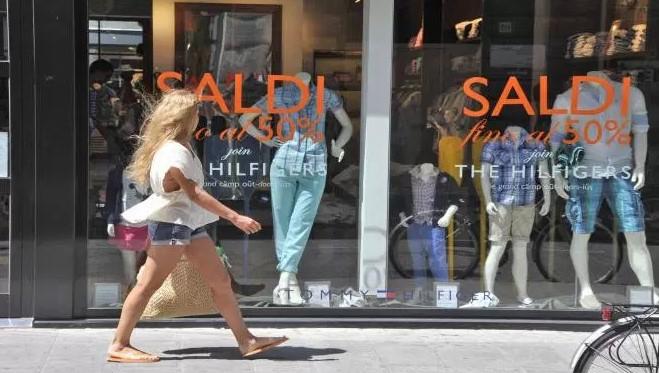 saldi-latina-negozi