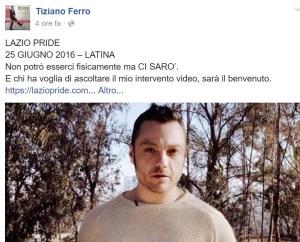 tiziano-ferro-lazio-pride