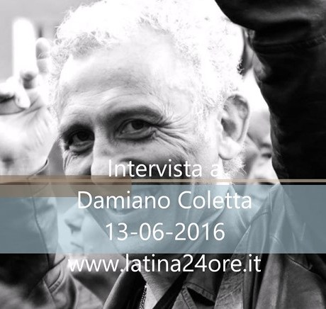 video-intervista-damiano-coletta