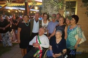 GuerrinoLucietto-100-anni-2