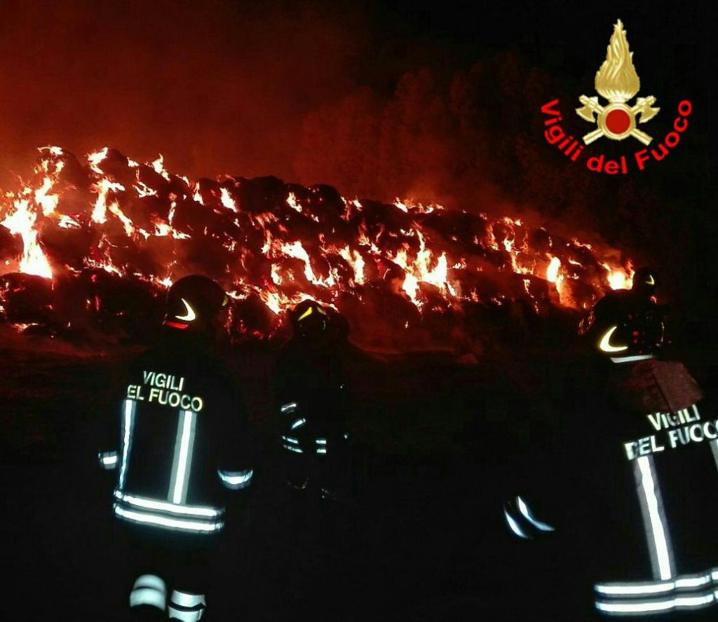 incendio-aprilia
